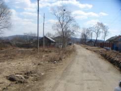 Соловей ключ ЛПХ . участок. 4 500 кв.м., собственность, электричество, вода, от частного лица (собственник). Фото участка