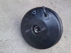 Вакуумный усилитель тормозов. Toyota Cynos. Под заказ