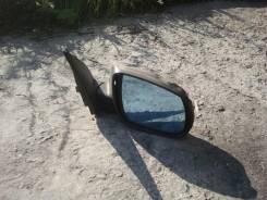 Зеркало заднего вида боковое. Kia Optima Kia Cee'd
