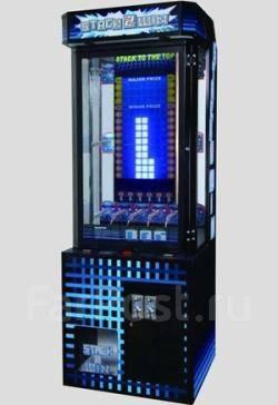Игровые автоматы тетрис играть бесплатно без регистрации в игровые автоматы