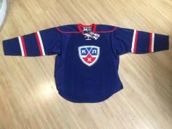 Форма хоккейная. 52