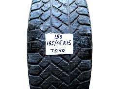 Toyo Observe Garit. Всесезонные, 2012 год, 60%, 1 шт