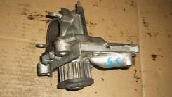 Помпа водяная. Toyota Camry Gracia Двигатель 5SFE