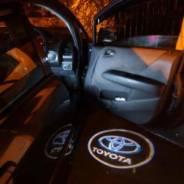 Подсветка. Suzuki Grand Vitara Suzuki SX4 Mazda Mazda3 Mazda Mazda6 Opel Astra Opel Zafira Opel Insignia Opel Corsa Chevrolet Aveo Chevrolet Cruze Che...