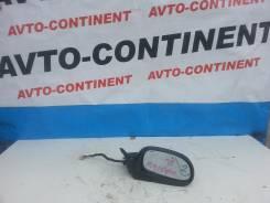 Зеркало заднего вида боковое. Toyota Sprinter Marino, AE100 Двигатель 5AFE