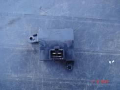 Часы. Toyota Hilux Surf, LN130W Двигатель 2LTE