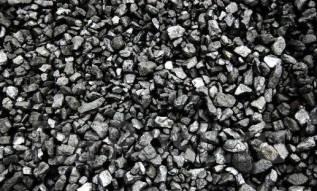 Уголь - древесный, буро-каменный и каменный! Дешево!