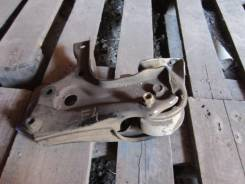 Подушка двигателя. Honda Accord, CG8 Двигатель F18B2