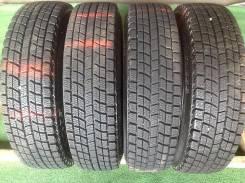 Bridgestone Blizzak MZ-03. Зимние, без шипов, 2011 год, износ: 5%, 4 шт