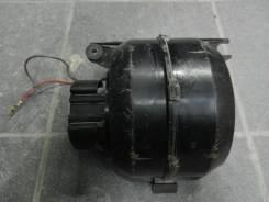 Мотор печки. Лада 2108, 2108 Лада 2115, 2115
