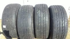 Bridgestone Dueler H/P Sport. Летние, 2010 год, износ: 10%, 4 шт