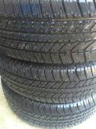 Bridgestone Dueler H/T 684II. Летние, 2014 год, без износа, 4 шт