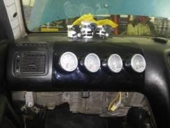 Подиум. Toyota Mark II Toyota Chaser. Под заказ
