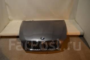Капот. BMW X5, E70, X5 Двигатели: M57D30T, N62B48, N57S, M57TU2D30, N63B44, N52B30, N55B30, N57D30B. Под заказ