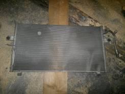 Радиатор кондиционера. Mazda Demio, DY3W Двигатели: ZJVE, ZJVEM
