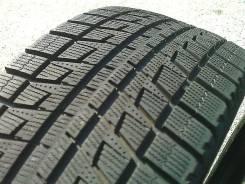 Bridgestone Blizzak Revo2. Зимние, без шипов, без износа