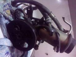 Гидроусилитель руля. Toyota Funcargo Двигатели: 2NZFE, 2NZ