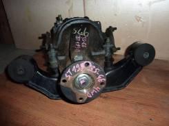 Редуктор. Toyota Caldina, ST195G Двигатель 3SGE