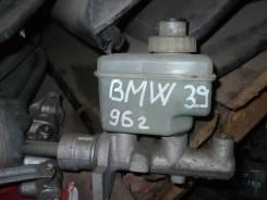 Цилиндр главный тормозной. BMW 5-Series, E39, 39