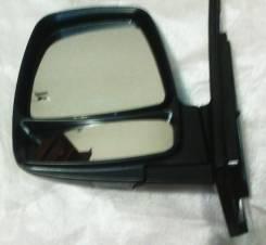 Зеркало заднего вида боковое. Kia Bongo, 3 Двигатель 4D56 TCI. Под заказ