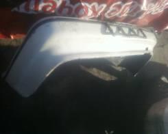 Бампер. Toyota Corolla, 909195