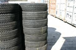Dunlop SP LT 01. Всесезонные, 2013 год, без износа, 2 шт