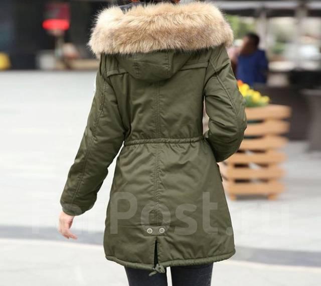 фото куртка модная молодежная
