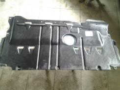Защита двигателя. Mazda Axela, BKEP