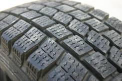 Dunlop SP LT 02. Всесезонные, износ: 20%, 2 шт