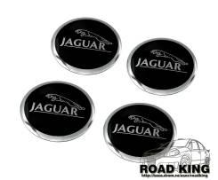 Наклейка. Claas Jaguar