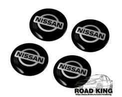 Наклейка. Nissan Volkswagen Santana Двигатель C