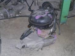 Продаю моноинжектора. Volkswagen Passat