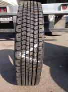 Goodyear G90. Зимние, без шипов, 2014 год, без износа, 6 шт