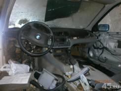 Запчасти на BMW E46. BMW 3-Series, E46/3, E46/2, E46/4