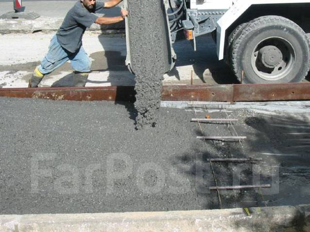 Бетон листовка цемент купить м500 купить в москве
