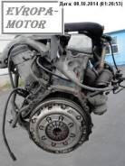 Двигатель на Mercedes w210 v2,9 дизель в наличии - продам