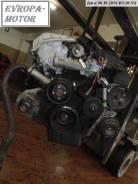 Двигатель на Mercedes w210 v2,3 бензин в наличии - продам