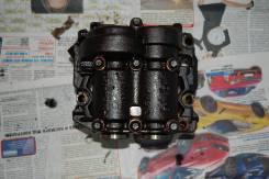 Балансирный вал Mazda Atenza двигатель L3 2.3. Mazda: Axela, Mazda3, Atenza Sport, Mazda6, MPV, Atenza Ford Mondeo Ford Focus Двигатели: L3VE, L3