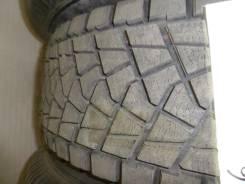 Bridgestone, 245/70 R16