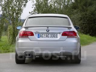 Козырек солнцезащитный. BMW 3-Series, E92