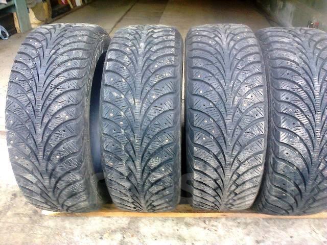 Купить шины goodyear ultragrip extreme 205/55 r16 эксклюзив спб магазин шин в спб цены