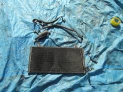 Трубки радиатора кондиционера Nissan Laurel C35. Nissan Laurel, GC35, GNC35, HC35, SC35, GCC35