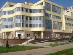 Торговое помещение сдам в аренду. 190кв.м., Георгиевский проспект рядом с 1650, р-н Крюково
