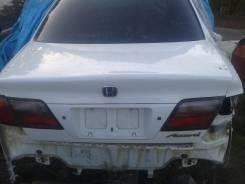 Крышка багажника. Honda Accord, CF4