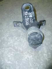 Подушка двигателя. Ford Focus Двигатели: 1, 6, TIVCT