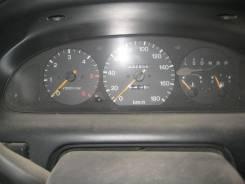 Mazda MPV. LVLR111, WLT