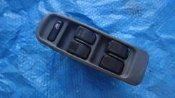 Блок управления стеклоподъемниками. Toyota Duet