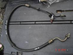 Шланг гидроусилителя. Honda HR-V, GH2 Двигатель D16A
