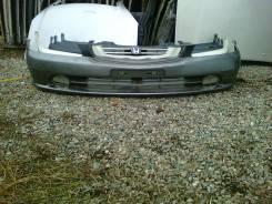 Бампер. Honda Orthia, EL2, EL1