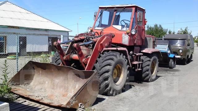 Купить трактор т 150 г | ХТЗ Т-150 Б/У Продажа тракторов.